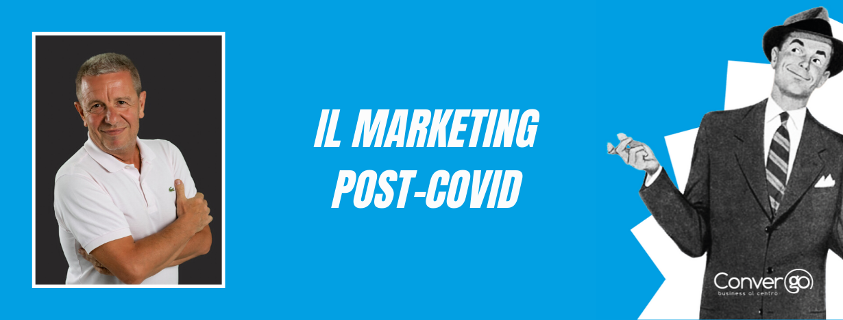 marketing post-covid
