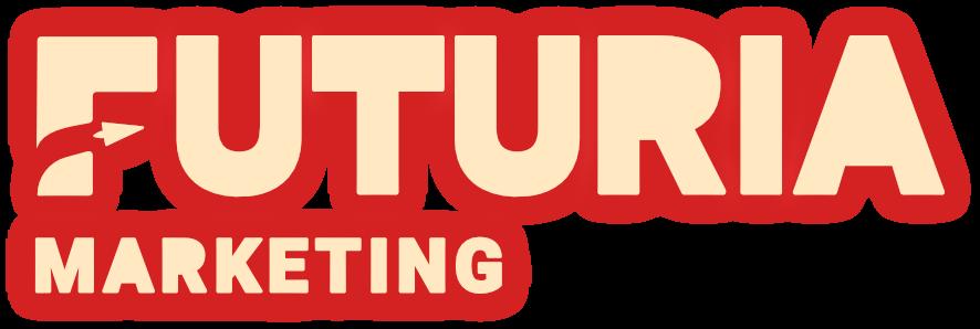 Futuria Marketing