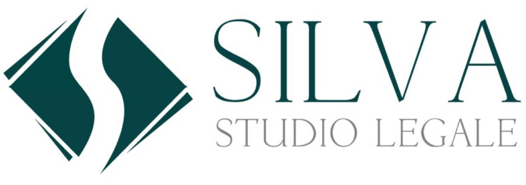 Silva Studio Legale
