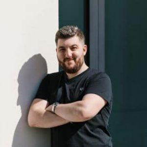 Luca Pasini