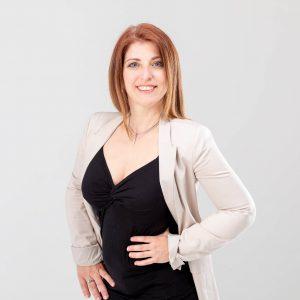 Laura Labianca