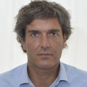 Daniele Mattei