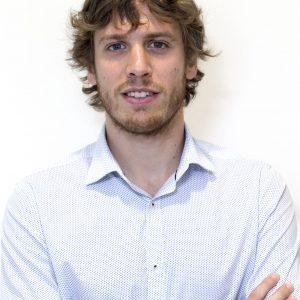 Luca Cavina